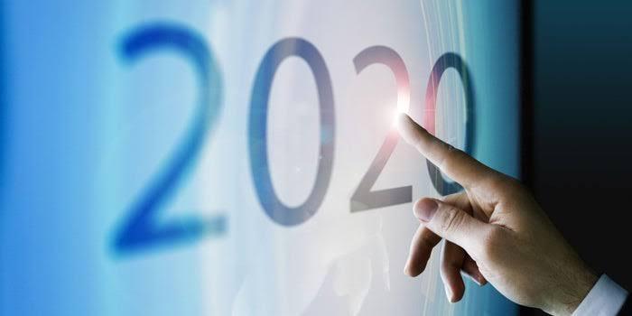 Saiba como começar 2020 lucrando pelo menos 30 mil reais por mês