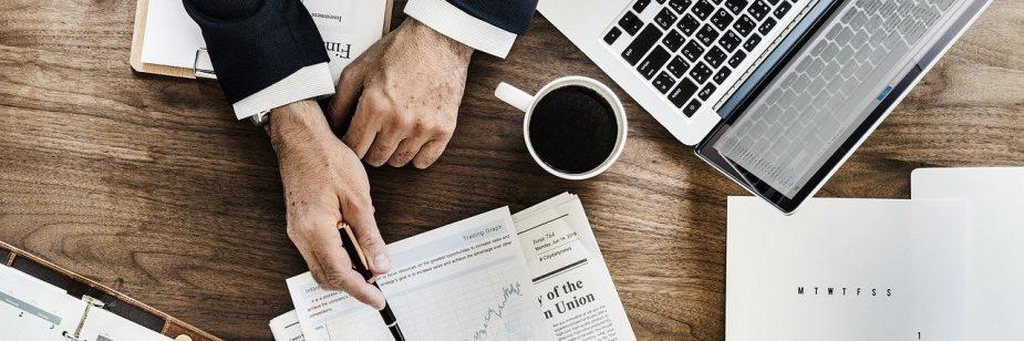 Entenda o que é a projeção financeira e sua importância para uma franquia