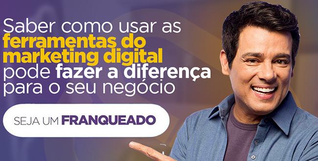 A diferença do marketing digital para sua empresa!